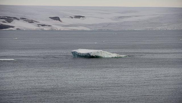 ВЯкутии закончилась экспедиция «Полюс холода соединяет океаны»