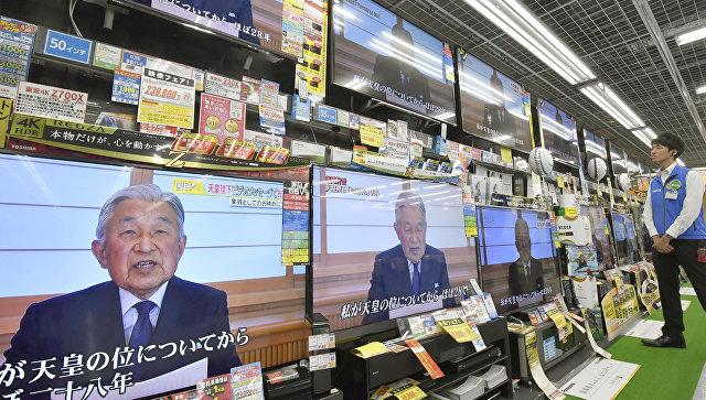 Погибла  в31 год из-за переработки журналистка вЯпонии