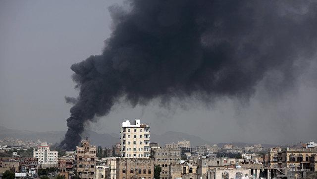 МИД Йемена: хуситы показали, что не могут быть партнерами в достижении мира