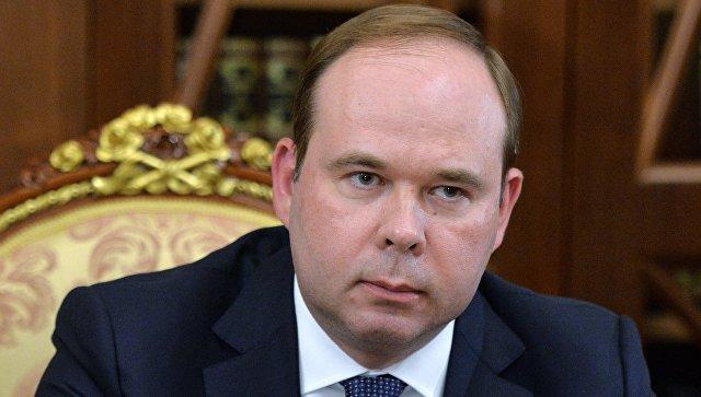 Путин проинформировал, что Иванов сам просил перевести его на иную должность