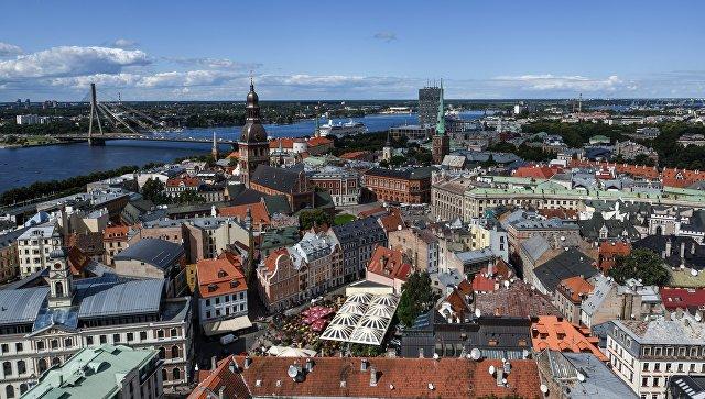 В Латвии около 14 тысяч россиян приняли участие в выборах в Госдуму