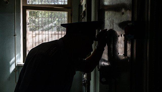 В русских тюрьмах священнослужители будут сражаться срелигиозным экстремизмом