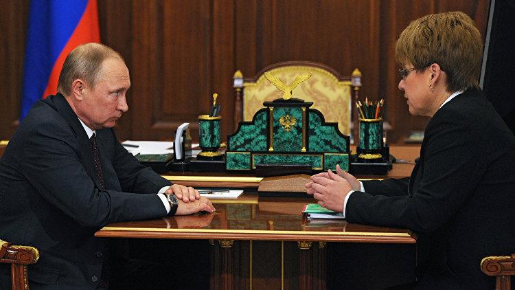 Последние скандальные новости с украины