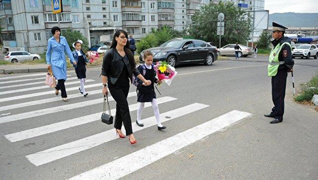 Васильева: Минобрнауки планирует обучать школьников основам предпринимательства