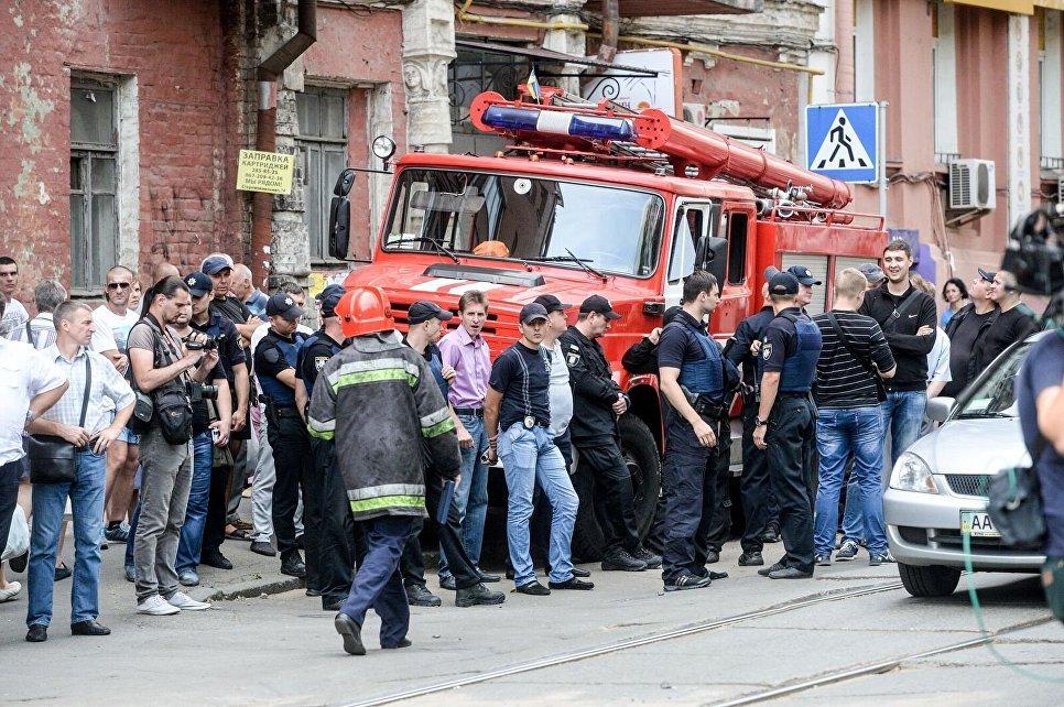 Телеканал новостей новомосковска тульской области