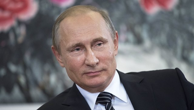 Монарх Бахрейна прибудет в столицу Российской Федерации для встречи сВладимиром Путиным