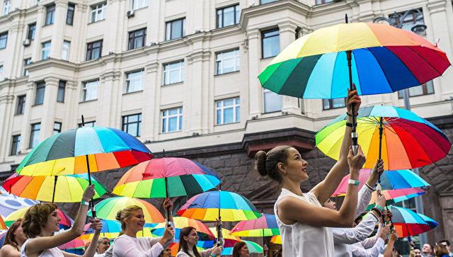 Впраздновании Дня города в столице приняли участие 10 млн человек