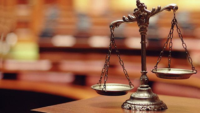 В ОАЭ суд отклонил иск трех женщин о признании их мужчинами