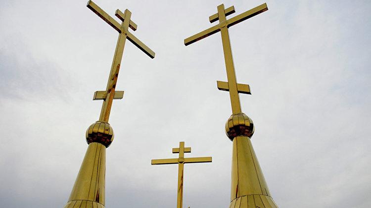 Митрополит Додонский сожалеет о решении РПЦ по Всеправославному собору