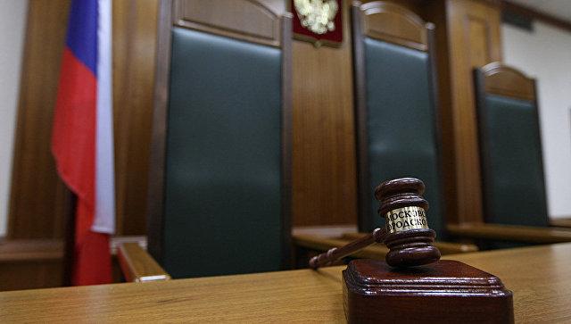 Слушания поделу репортера РБК Соколова начнутся 23ноября