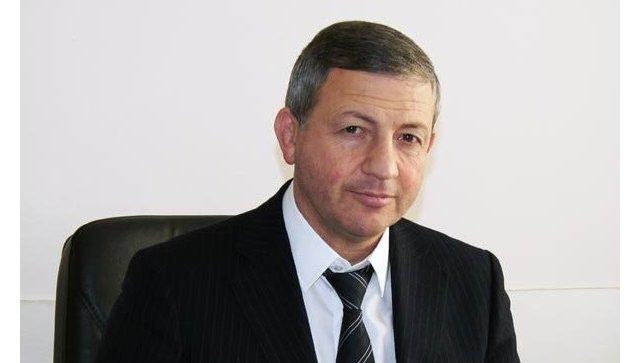Вячеслав Битаров: Архивное фото