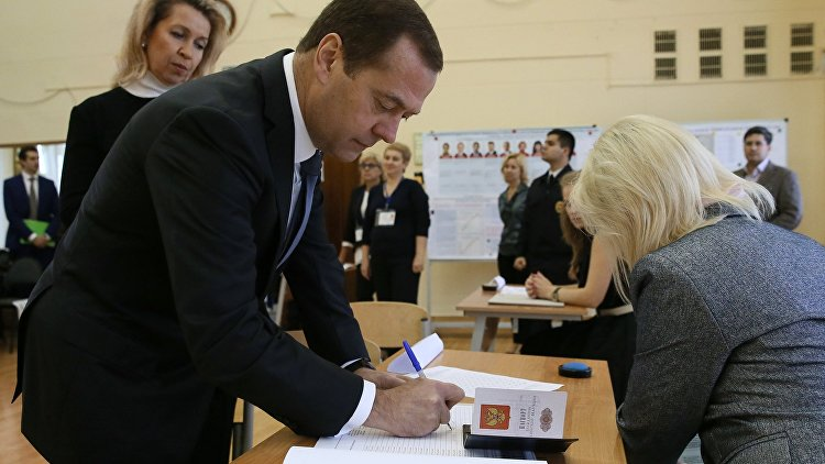 Новости лениногорска сегодня видео