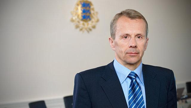 Финляндия открыто призналась, что оказывала секретную помощь в изучении поМН17