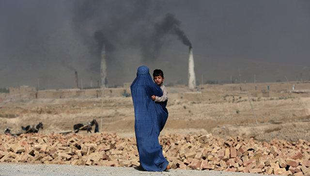 Картинки по запросу афганистан