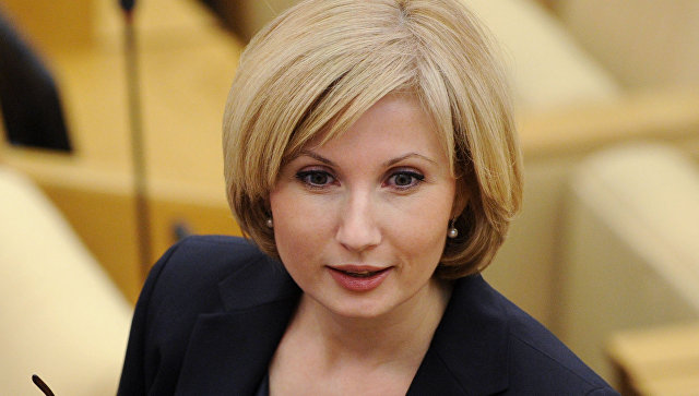 Ольга Баталина. Архивное