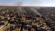 В сирийской провинции Дераа. Архивное фото