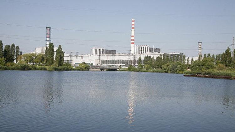 Эксплуатацию первой очереди Курской АЭС-2 планируют начать в 2022 году