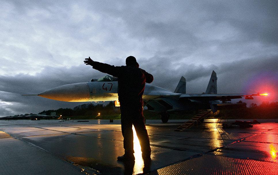 РБК оценил расходы нароссийскую операцию вСирии в58 млрд руб.