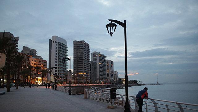 В Бейруте ректоры российских и арабских вузов обсудили сотрудничество