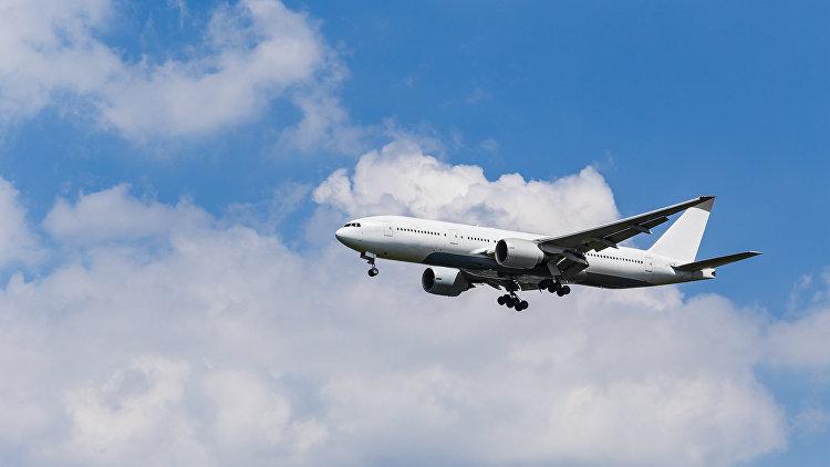 МАК запросил у Boeing техдокументацию, необходимую для оценки систем
