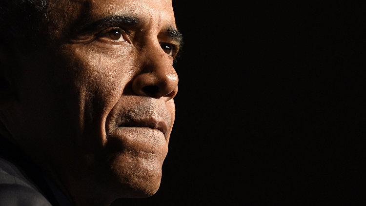 Обама: ДАИШ не представляет чрезвычайной угрозы для США