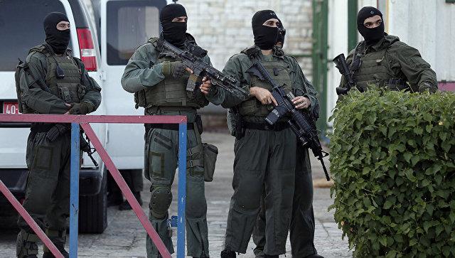 В Израиле полиция сообщила о задержании подозреваемых в торговле женщинами