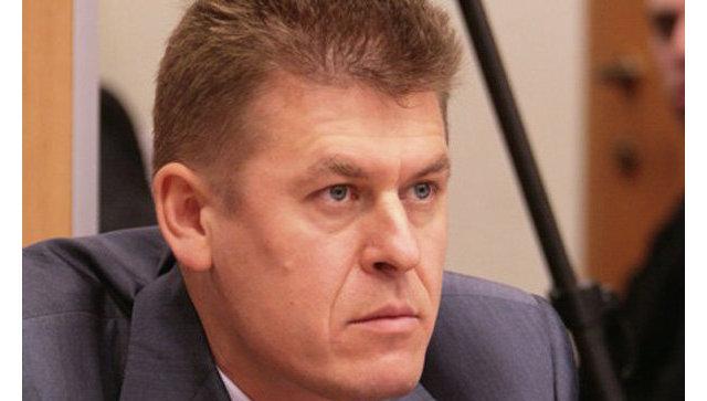 Медведев объявил замечание замминистра культуры Аристархову
