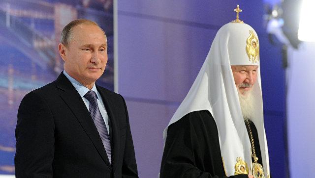 https://cdn5.img.ria.ru/images/147872/55/1478725590.jpg