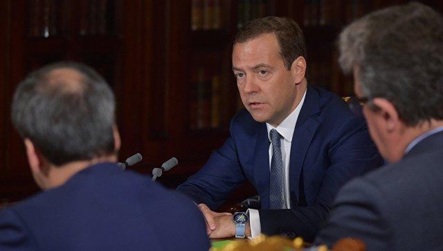 «Роснефть» купит контрольный пакет «Башнефти» без торгов за329,6 млрд руб.