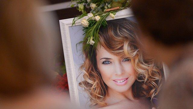 Ժաննա Ֆրիսկեի մայրը տանուլ է տվել «Life» ինտերնետ պարբերականի դեմ դատական հայցը