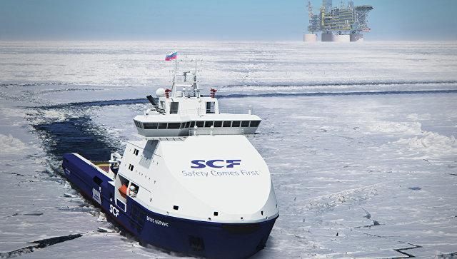 Силуанов: бюджет получит втекущем году больше доходов отприватизации