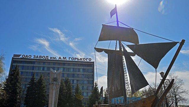 Сберегательный банк иРеспублика Татарстан открыли 1-ый в Российской Федерации безналичный ибесконтактный город