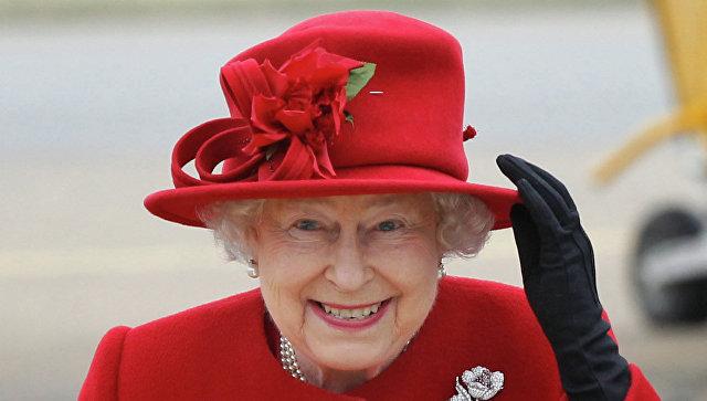 Картинки по запросу Королева Великобритании Елизавета II
