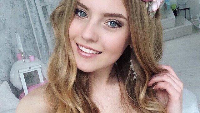 Горячие девушки кончают от секса - лучшие порно видео онлайн бесплатно