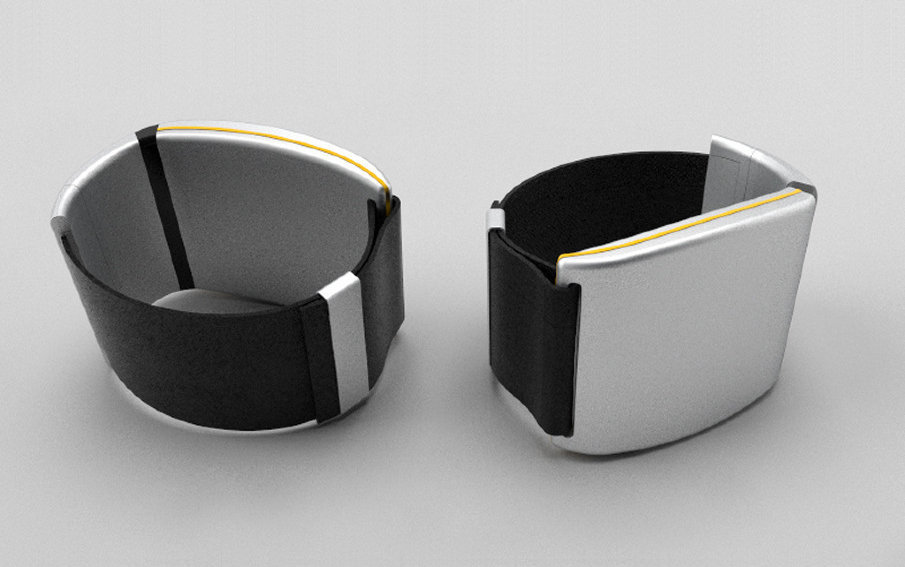 Dyson energy bracelet dyson dc62 купить недорого
