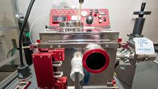 Лаборатория Перспективные энергоэффективные материалы (Advanced Green Materials Laboratory)