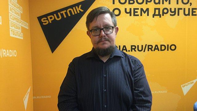 СМИ узнали онамерениях парламента Нидерландов поддержать ассоциацию с государством Украина