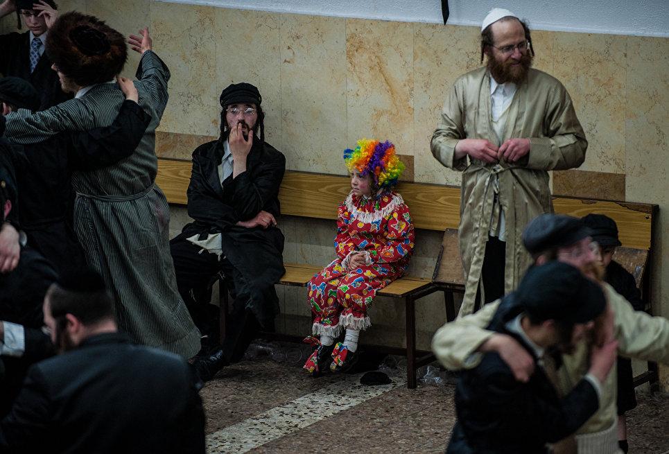ВКраснодаре 19октября открывается Международный фестиваль Photovisa
