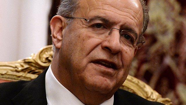Глава МИД Кипра: СЕ готов помочь в формировании доверия между Арменией и Азербайджаном