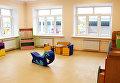 Новый детский сад появится к декабрю в Тверской области