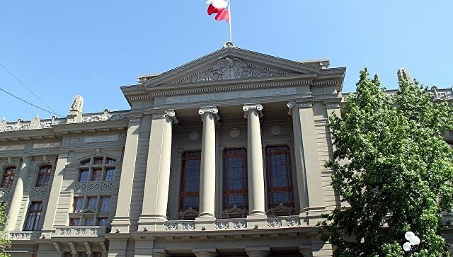 Результаты выборов президента Чили не выявили победителя в первом туре