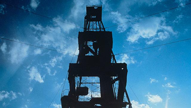 ВЗападной Сибири ожидаются открытия больших нефтяных месторождений 411