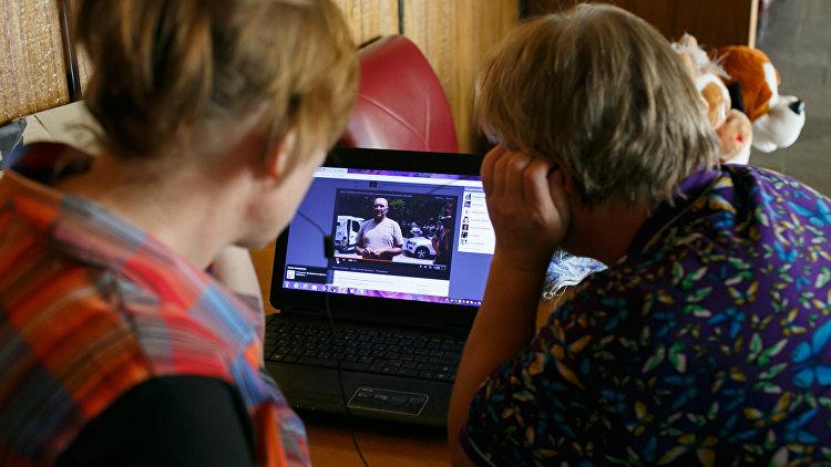 Новости казахстана на сегодня жанаозен видео