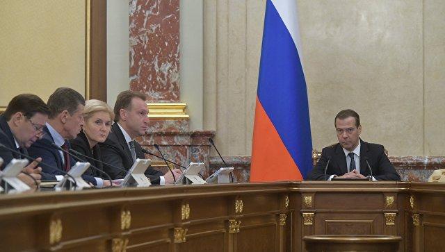 Руководство выделит млрд. руб. наподдержку производства
