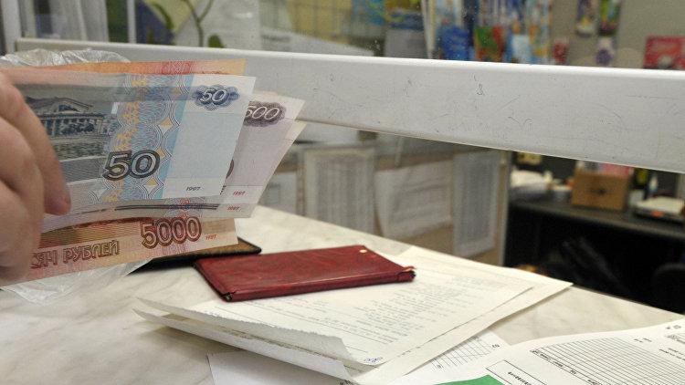 минфин предлагает ввести наказание за расчеты криптовалютой