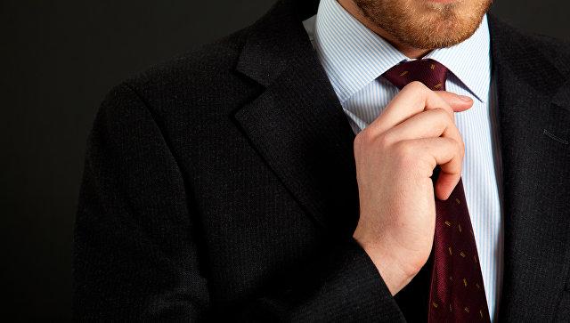 Как ощущают запахи те, кто голосовал заТрампа— нежданная связь