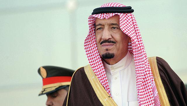 Ингушетия иСаудовская Аравия подготовят договоры осотрудничестве вАПК