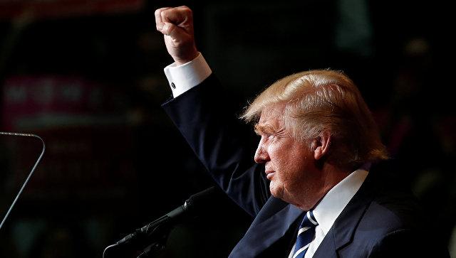 Клинтон окончательно сдала затри дня довыборов— Трамп