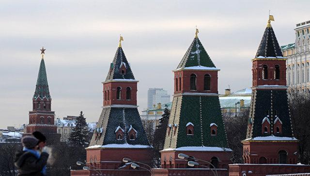 Посол США в РФ прокомментировал ход президентских выборов всвоей стране
