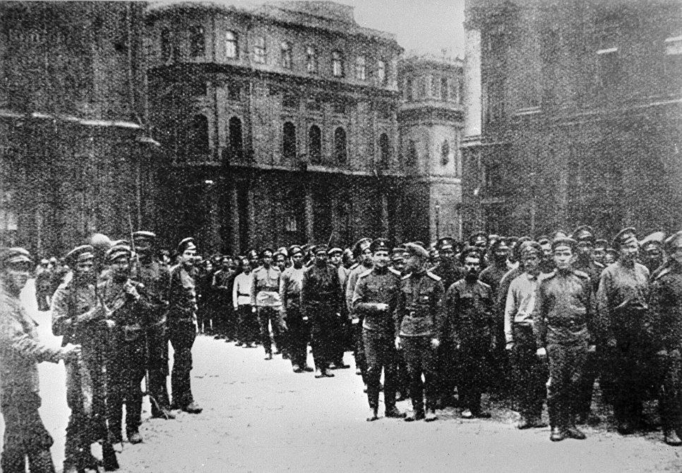 вешалки картинки октябрьская революция 1917 года в россии его список